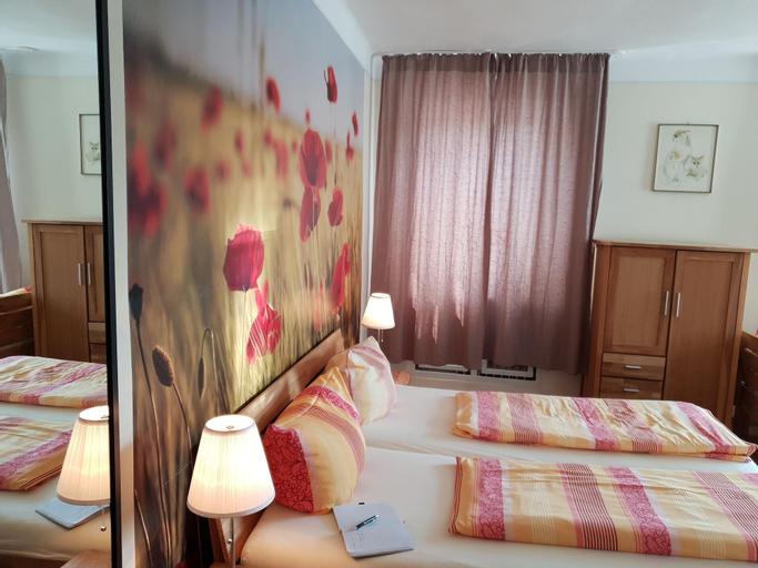 Südhotel, Paderborn