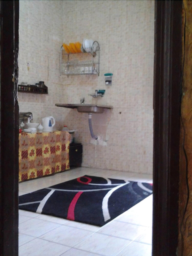 Travel Joy Hostel, 'Abdin
