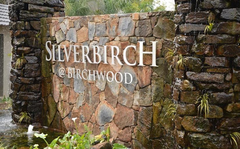 Silverbirch at Birchwood, Ekurhuleni