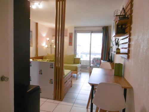 studio Victoria Surf Biarritz, Pyrénées-Atlantiques