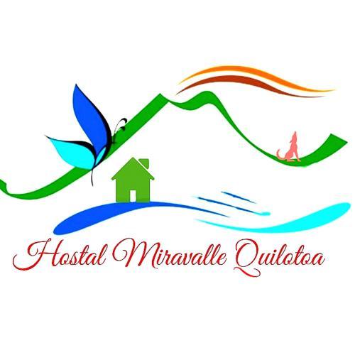 Hostal Miravalle Quilotoa, Pujilí