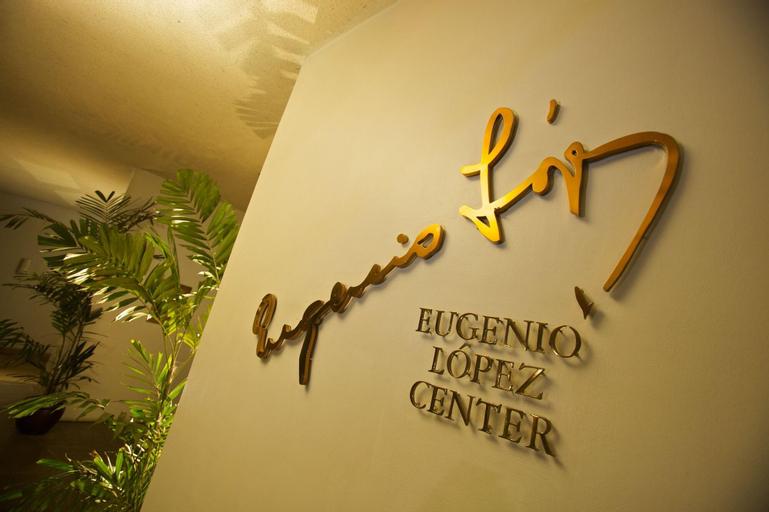 Eugenio Lopez Center, Antipolo City