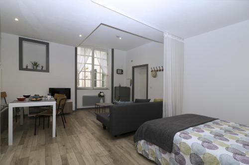 Cosy appartement Bayonne historique, Pyrénées-Atlantiques