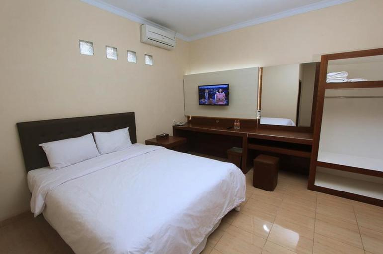 Hotel Kalimasada by Innapps, Bandung