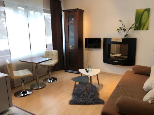 Apartment Lotta, Hochsauerlandkreis