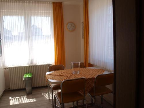Muttis Apartment, Mönchengladbach