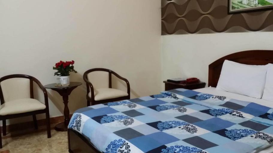 Tulip Xanh Hotel, Đà Lạt