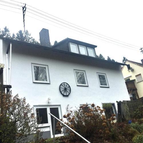 Monteurzimmer / Monteurwohnungen, Altenkirchen (Westerwald)
