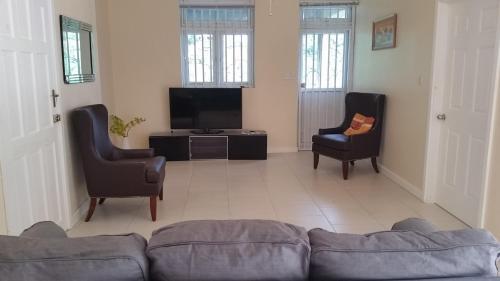 Campeche Villa Jasmine Apartment,