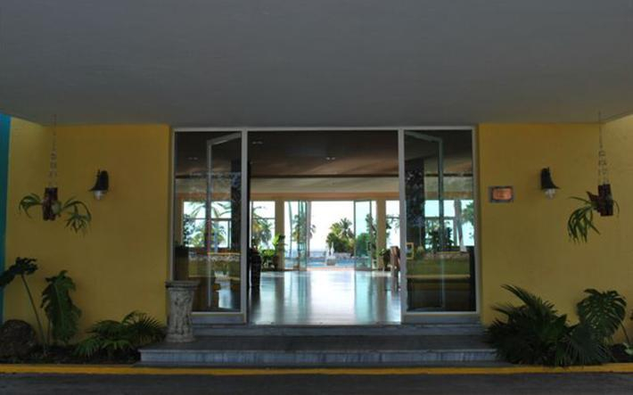Hotel Colony, Isla de la Juventud