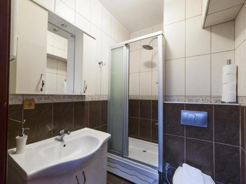 Very nice apartment in Nasr City, Nasr City 1