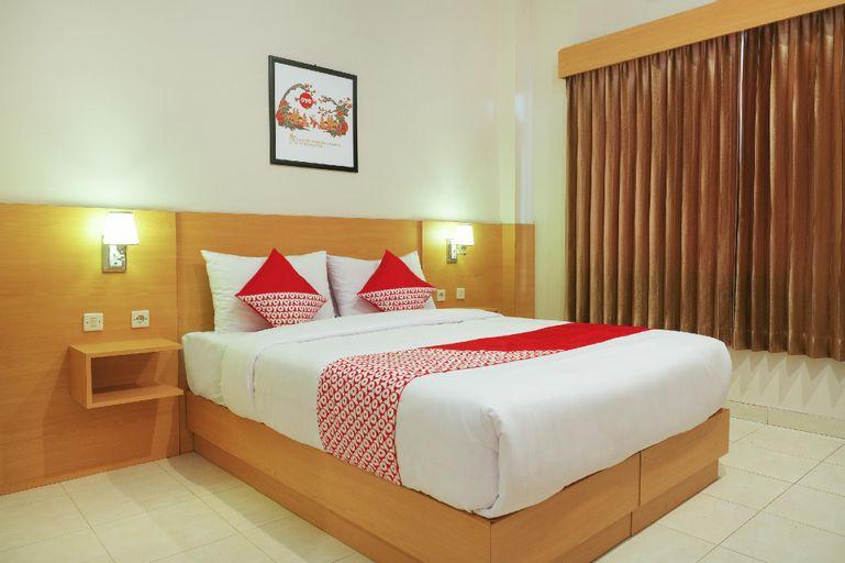 OYO 902 Hotel Pondok Anggun, Sleman