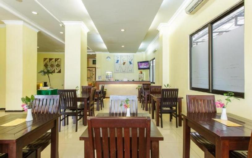 Aiqo Hotel Balikpapan, Balikpapan