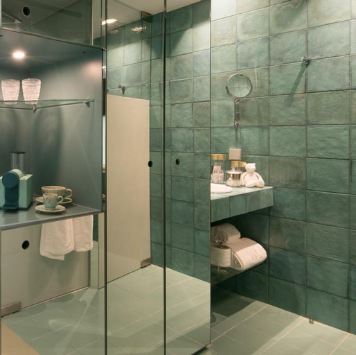 WC by The Beautique Hotels, Lisboa