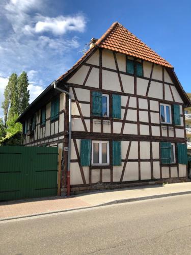 Sci illkirch, Bas-Rhin