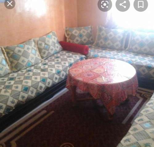 apartment Victoria, Casablanca