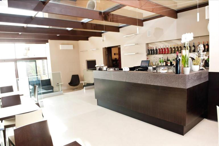 Vallantica Resort & SPA, Terni