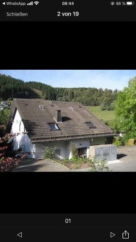 Ruhige Lage und doch zentral, Hochsauerlandkreis