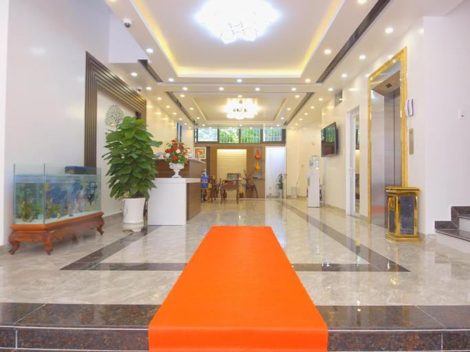 Trường Sinh Hotel - Apartment , Ngô Quyền