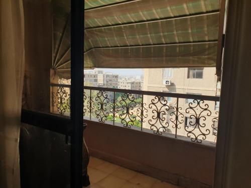 3 Bed Room Apartment 87/7, An-Nuzhah