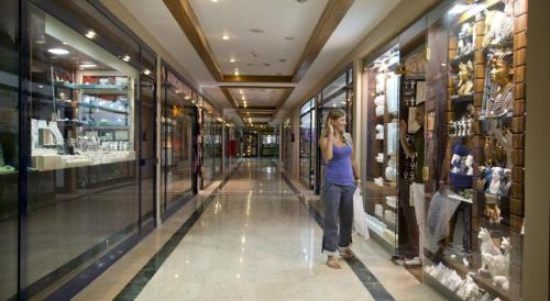 فندق شورزانفورس شرم الشيخ, Helwan