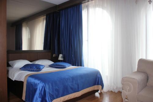 Ottoman Suites  (BY Onas Suites ), Tuzla