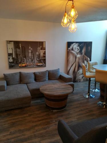 Appartement tres spacieux en plein cœur d'agen, Lot-et-Garonne