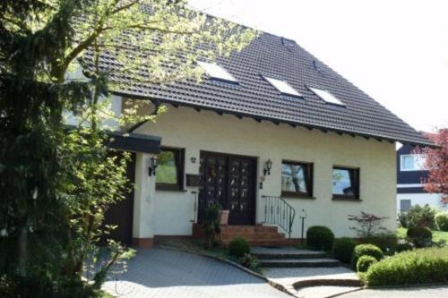 Ferienwohnung Wittek, Hochsauerlandkreis