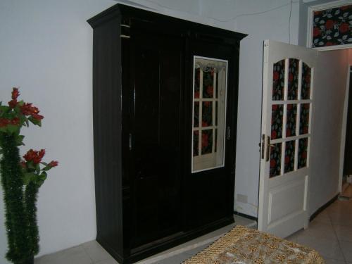 One Bedroom Apartment In Zamalk, Zamalik