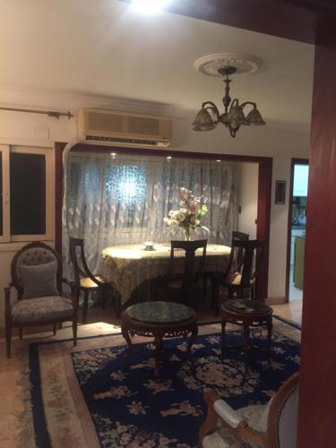 Nice accommodation in cairo, Az-Zaytun