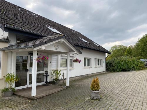 Haus Lohrberg, Märkischer Kreis