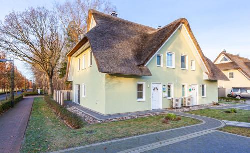 Seemowe - [#126424], Vorpommern-Rügen
