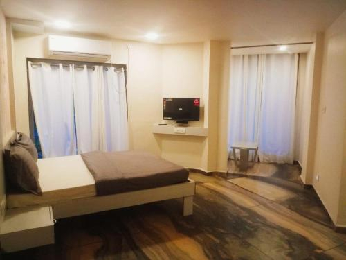 IHS HOTEL, Dadra and Nagar Haveli