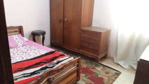 cairo panorama guesthouse, Bulaq