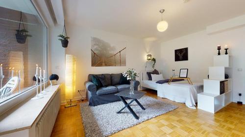 Ginius Homes- Suite 100 Neuss, Rhein-Kreis Neuss