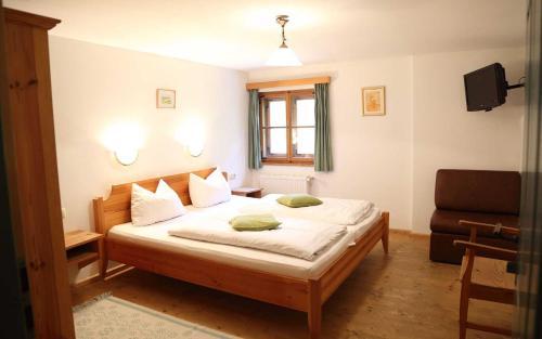 Gasthaus zum Spath, Dingolfing-Landau