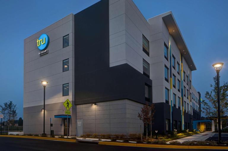 Tru By Hilton Manassas, VA (Pet-friendly), Manassas