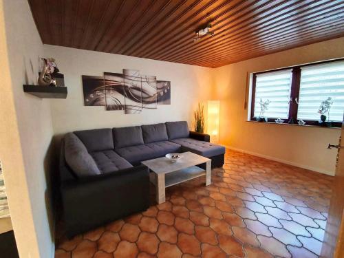 Apartments Rhona III und IV Neunkirchen City, Neunkirchen