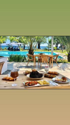 Coconut paradise Recidence and Beach Club, 3E, Sabana Grande de Palenque
