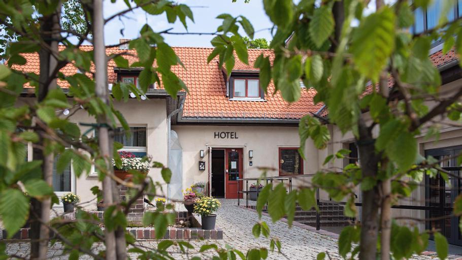 Landhotel Diana, Potsdam-Mittelmark