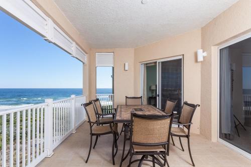 452 Cinnamon Beach, 3 Bedroom, Sleeps 6, Ocean View, 2 Pools, Elevator, Flagler