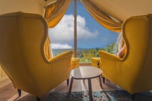 Gran Vista Holiday Home, Sveti Juraj na Bregu