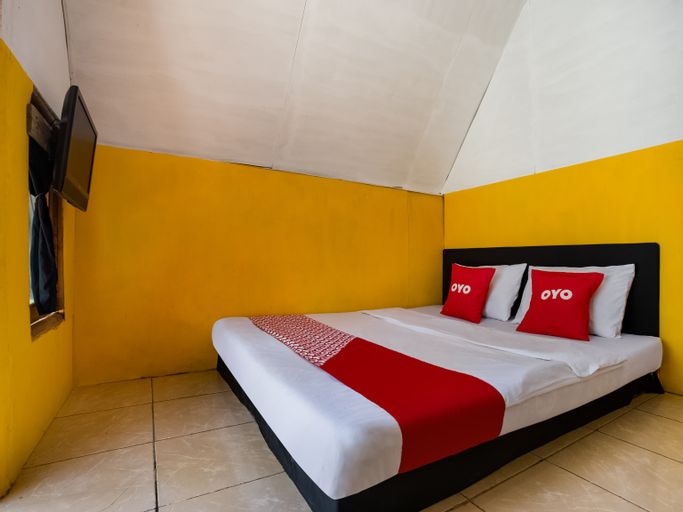 OYO 3772 Cigadog Residence, Bandung