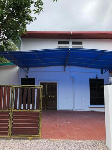 CLASSIC KINABALU VILLA, Kota Kinabalu