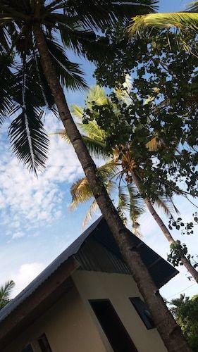 HOLIDAY BIR, Ambon