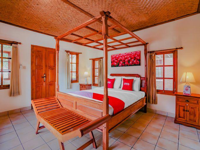 OYO 3836 Vedanta Villa, Buleleng
