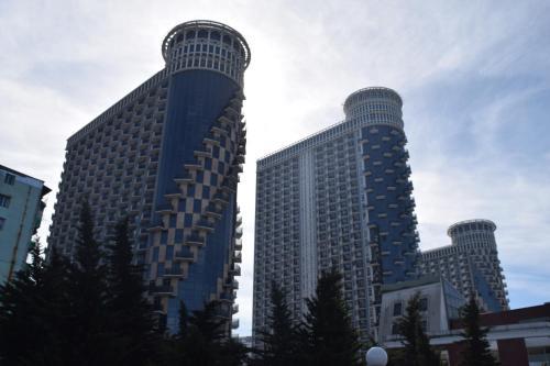 Batumi Resort, Batumi