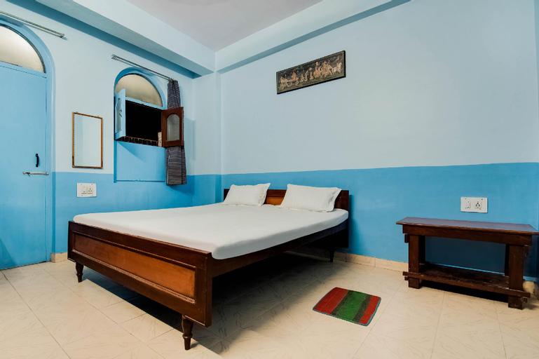 SPOT ON 49083 Hotel Sri Niwas, Muzaffarpur