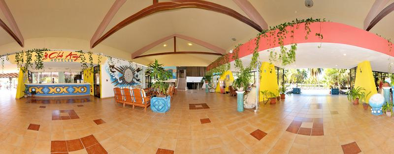 Club Amigo Mayanabo All Inclusive, Guáimaro