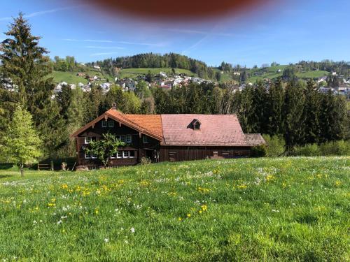 Schonenbuel, Appenzell Ausserrhoden